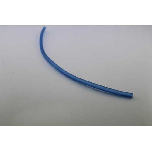 Fuel hose Mc culloch M229809