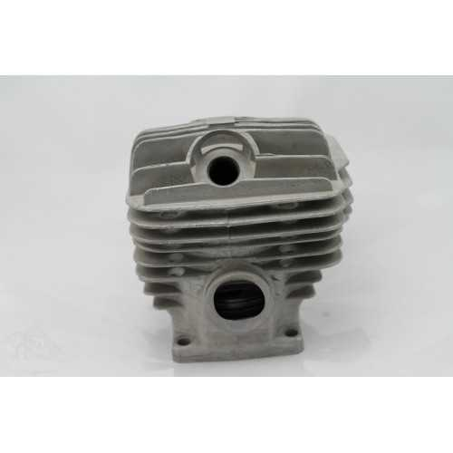 Cylinder for STIHL 046, MS460