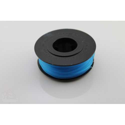 Spool for Wolf 7115080