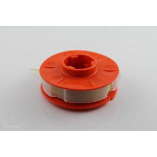 Trimmerspool 69425 (x2)