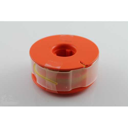 Trimmerspool 69435 (x2)
