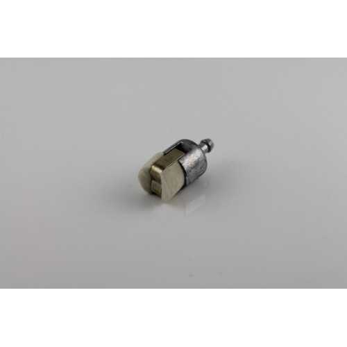Fuel filter WALBRO 125-527