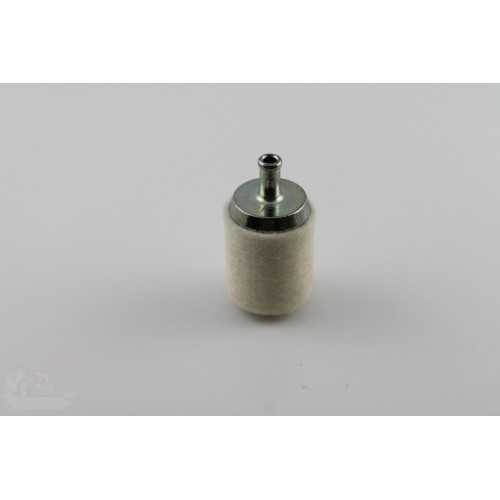 Fuel filter Tillotson OW-497