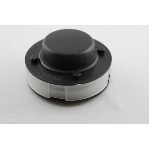 Trimmer spool 13001751