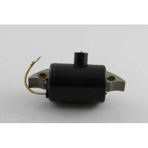 Ignition coil BOSCH 0043055700, 2204211043