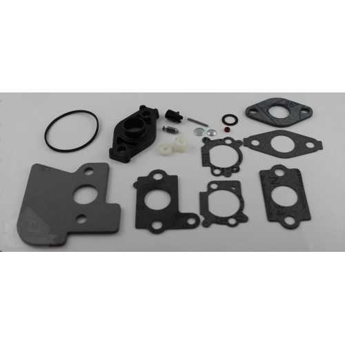 Carburettor repair kit Briggs & Stratton