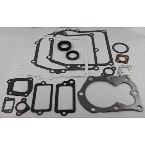 Gasket kit Briggs & Stratton