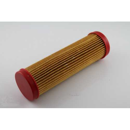 Airfilter Victa AF07282A