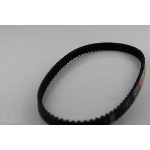 Toothed belt for Kynast 7-E-300/301