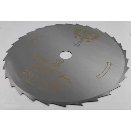 "Slicing disc 30 T ""GOLDEN-SAW"""