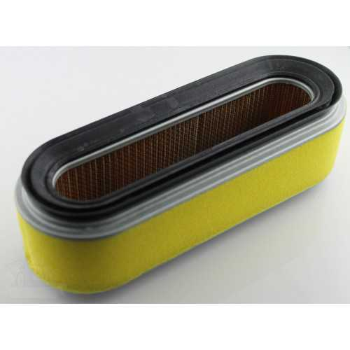 Airfilter for HONDA GXV160K1