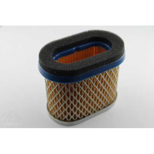 Air filter for Briggs & Stratton 692446