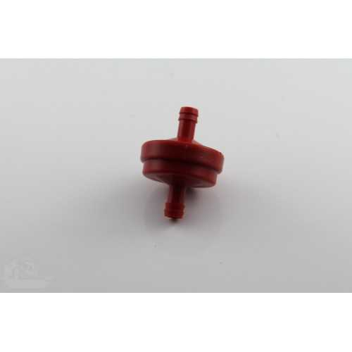 Fuel filter BRIGGS & STRATTON 395018