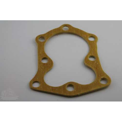 Cylinder head gasket ATCO-QUALCAST SUFFOLK-L17843, L36853