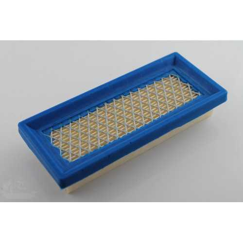 Air filter for HONDA GXV140 17211-ZG9-800