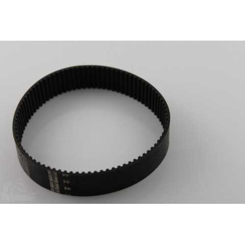 Timing belt 85-T QT30 L36539