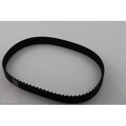 Timing belt swift 79T QT17