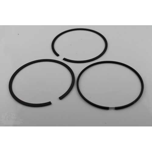 Piston rings Briggs & Stratton 696403