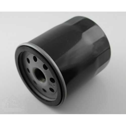 Oilfilter for Briggs & Stratton 491056