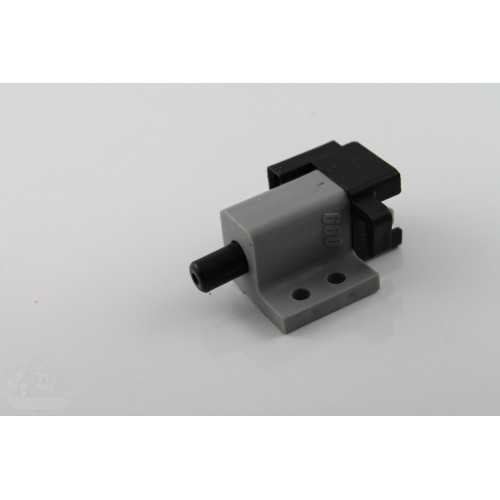 Safety switch 725-1657A