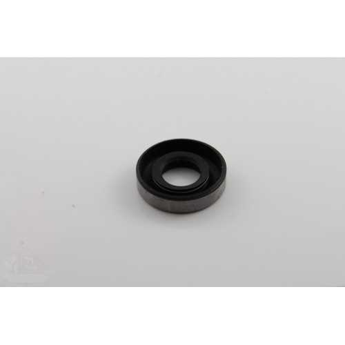 Oil Seal JONSERED 504146200