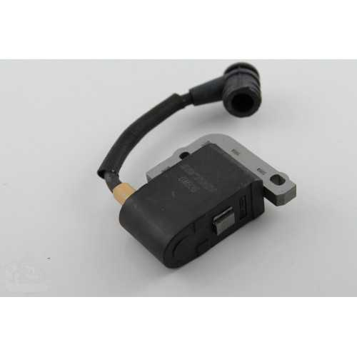 Ignition coil OLEO MAC 50050013