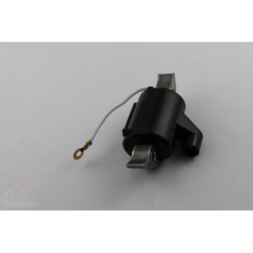 Ignition coil for Stihl TS350