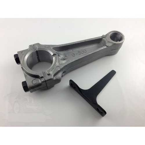 Connecting rod HONDA 13200-889-000
