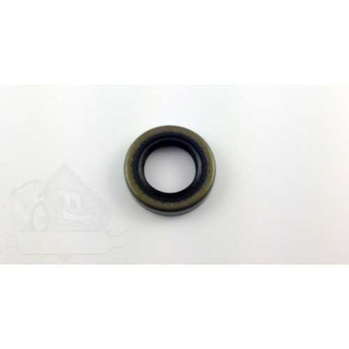 Oil Seal HUSQVARNA 503260205