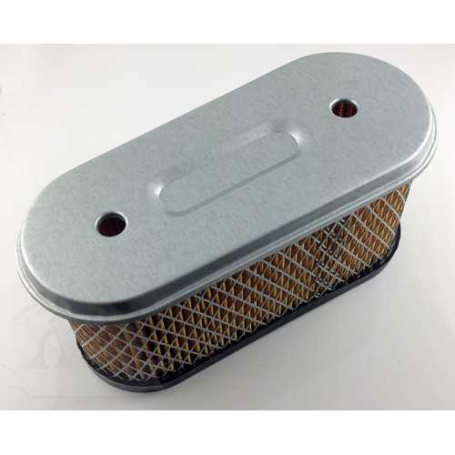 Air filter BRIGGS & STRATTON 491021, 260700, 261700