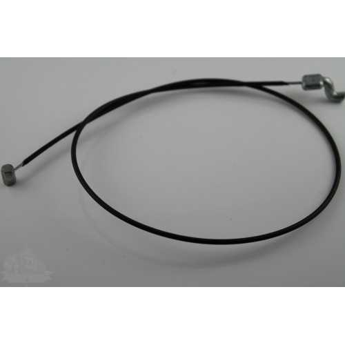 Shift cable MTD 746-04227A