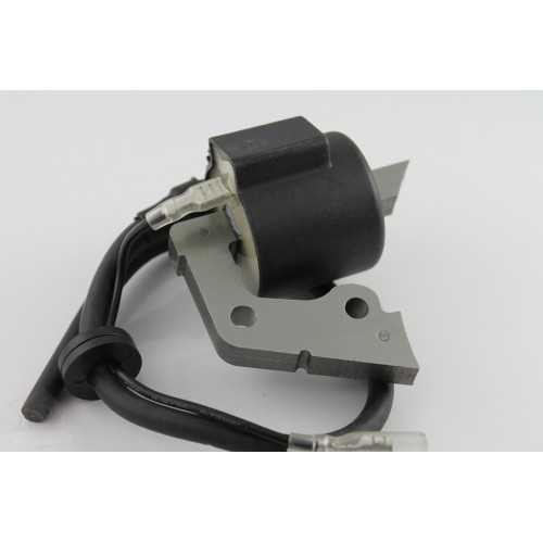 Ignition coil ROBIN