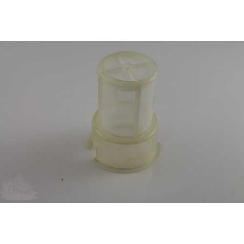 FUEL FILTER HONDA 17672-ZE2-W01, 17672-880-000
