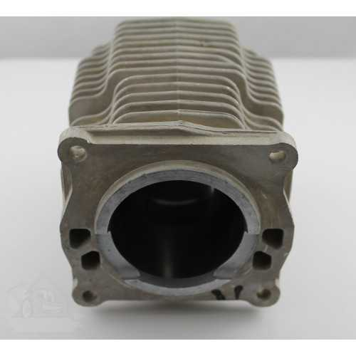 Cylinder for ATLAS COPCO 9234000106