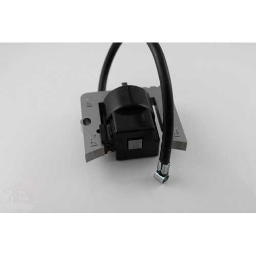 Ignition coil TECUMSEH 35135, 35135A