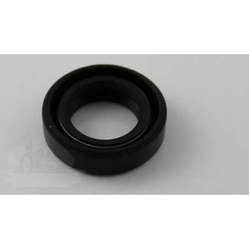 Oil Seal ECHO 10021300310