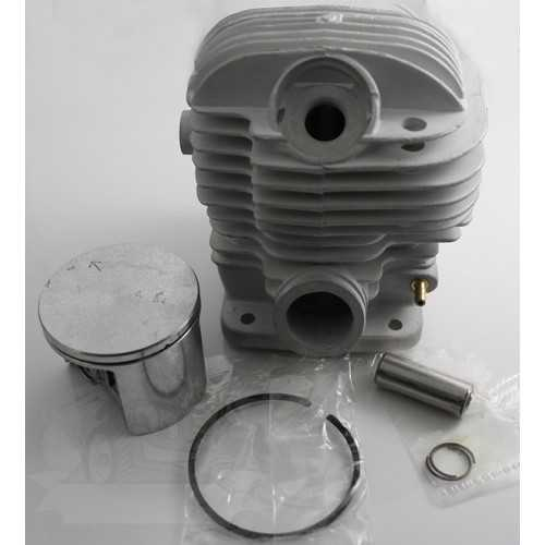 Cylinder for DOLMAR 038130030