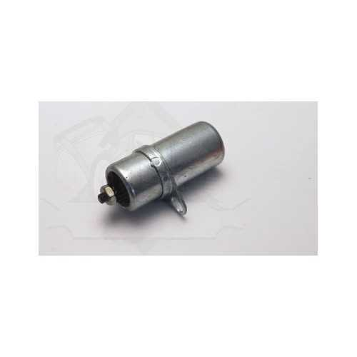Capacitor JONSERED