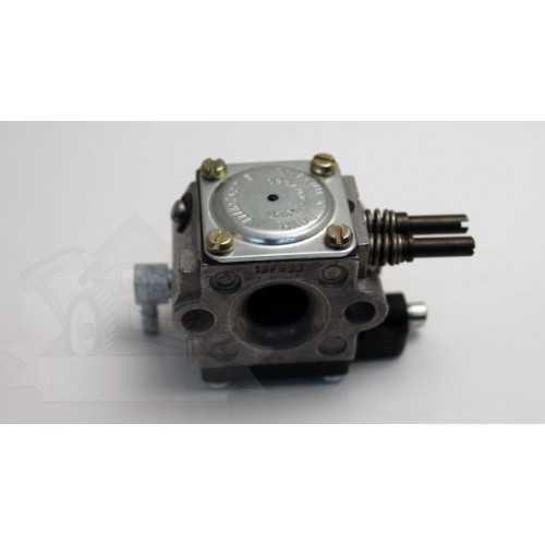 Carburator for ALPINA CASTOR-4153060