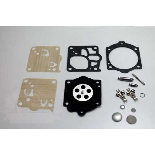 Walbro carburettor repair kit K10-WJ