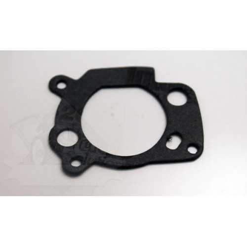 Filter gasket Briggs & Stratton 691894