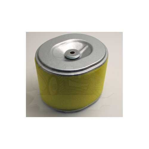 Air filter Honda GX240 / GX270, 17210-ZE2-822