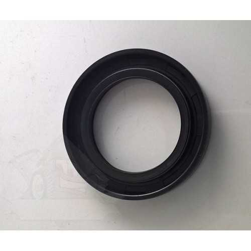 Oil Seal KUBOTA 09500-35528