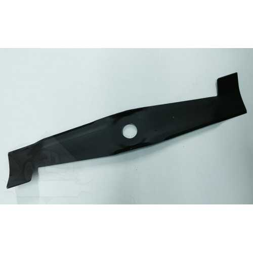 Mowerblade Concord 2030432