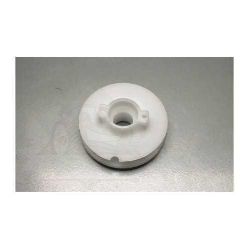Rewind pulley ECHO 177215-42030
