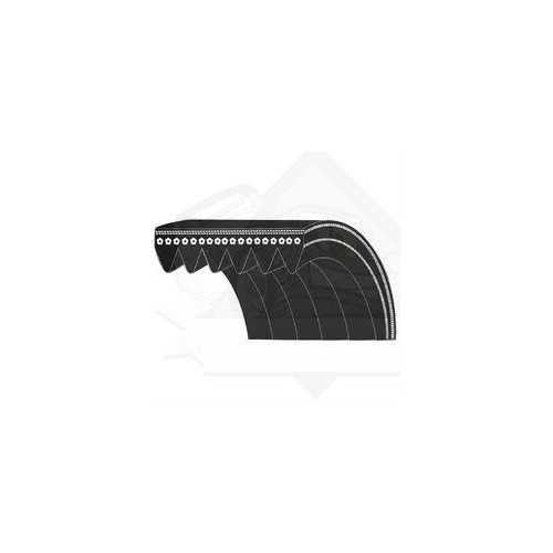 V-belt for Stihl TS410, TS480i 94900007901