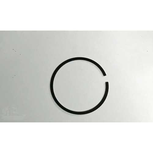 Piston ring DOLMAR PS7300, PC7312, PC7314, PC7330, PC7335