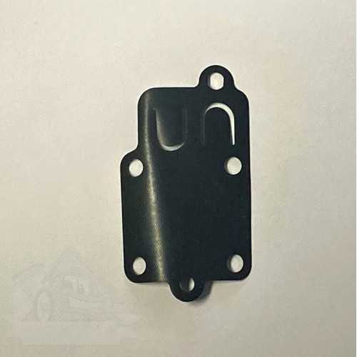Carb diaphragm BRIGGS & STRATTON 270026