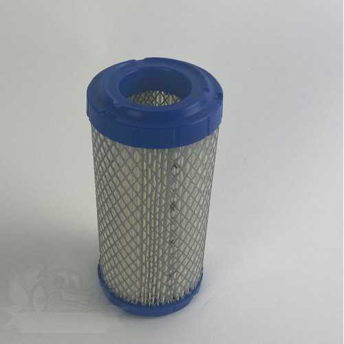 Airfilter M113621