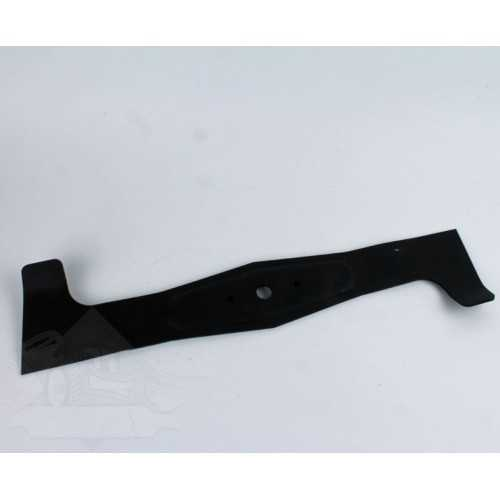 Blade AGS 532-050-422-533